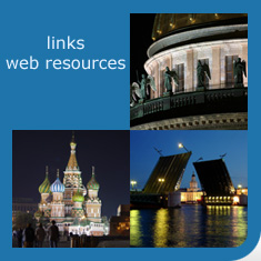 Links web resources
